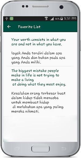translate file pdf english to indonesia