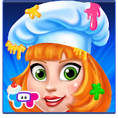Free Clumsy Chef Wedding Cake APK for Windows 8