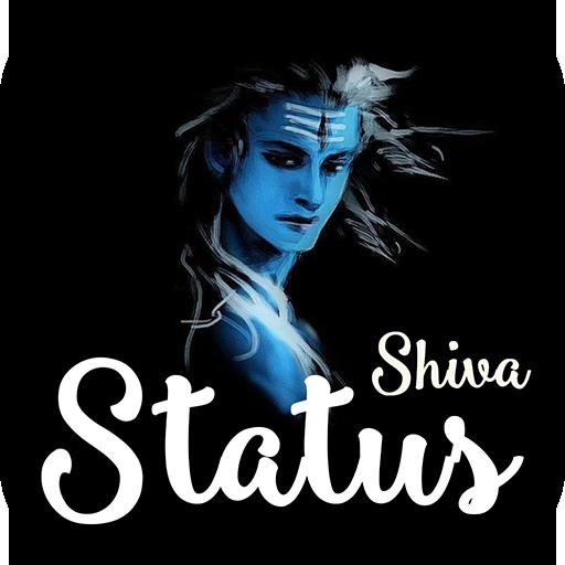 遊戲App|Shiva Status LOGO-3C達人阿輝的APP