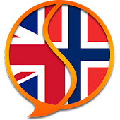English Norwegian Dictionary F