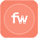 Free FilmyWap Movie Tips icon