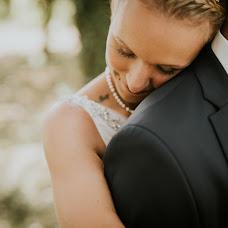 Wedding photographer Cédric Nicolle (CedricNicolle). Photo of 25.11.2018