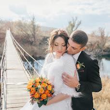 Wedding photographer Sergey Stokopenov (stokopenov). Photo of 10.11.2017
