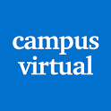 UB Campus Virtual icon
