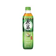 170. Ice Green Tea