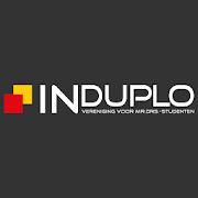 App In Duplo APK for Windows Phone