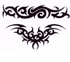 Best Tribal Tattoos - screenshot thumbnail 06