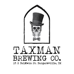 Taxman Hop Audit: Michigan Copper