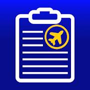 In-Flight Operations APK