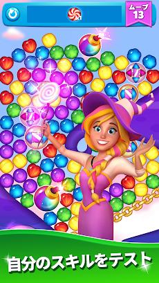 Crafty Candy Blastのおすすめ画像2