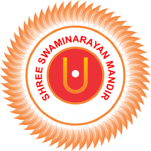 Swaminarayan Katha 媒體與影片 LOGO-玩APPs