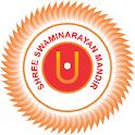 Swaminarayan Katha icon