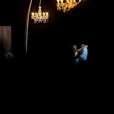 Wedding photographer Nikola Bozhinovski (novski). Photo of 21.09.2017