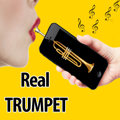 Real Trumpet
