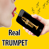 Real Trumpe.. file APK for Gaming PC/PS3/PS4 Smart TV