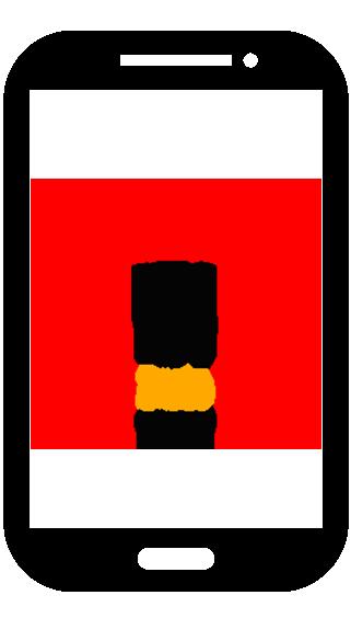 Tipe X - Full Album APK 3 1 Download - Free Music & Audio APK Download