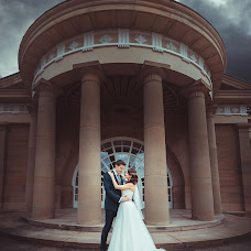 Wedding photographer Hochzeit media Arts (laryanovskiy). Photo of 22.02.2017