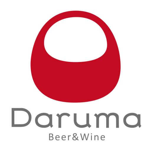 Daruma Beer&Wine 遊戲 App LOGO-硬是要APP