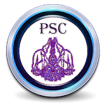 KPSC Question Bank/Model Exams/Daily Quiz Icon