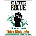 Logo of Rogue Chatoe Dirtoir