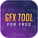 GFX Tool For Free Fire, Nickname Generator for PC-Windows 7,8,10 and Mac