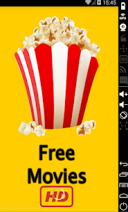 Free Movies Streaming App Download For Android 1