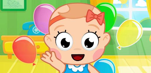 Baby care v1.0.43