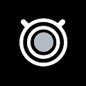 #Hex Plugin - Darpoint for Samsung OneUI icon