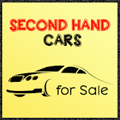 Second Hand Cars For Sale Android APK Download Free By RoyalAppz