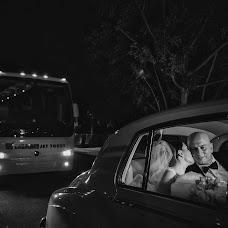Fotógrafo de bodas Víctor Martí (victormarti). Foto del 07.05.2017