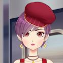 Anime Princess Dress Up - Girl Fashion Star Makeup icon