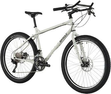 Surly Troll Complete Bike - Salt Shaker alternate image 3