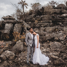 Wedding photographer Christian Oliveira (christianolivei). Photo of 04.10.2017