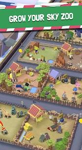 Rodeo Stampede: Sky Zoo Safari 4