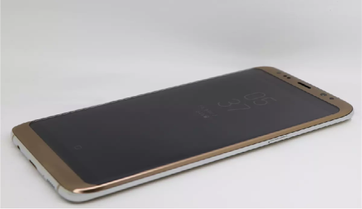 Cheap Samsung Galaxy S8 alternate