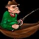 câu cá (game)