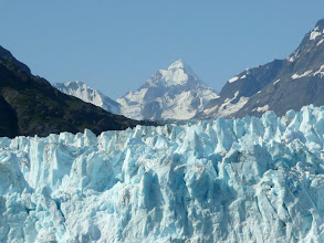 Photo: Alaska