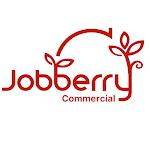 JOBBERRY COMMERCIAL