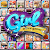 GGY Girl Offline Games file APK for Gaming PC/PS3/PS4 Smart TV