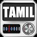 Tamil Music - Radio Stations icon