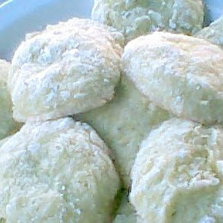 Happy St. Patrick's Day Cookies