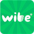 wibe file APK for Gaming PC/PS3/PS4 Smart TV