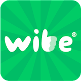 wibe file APK Free for PC, smart TV Download