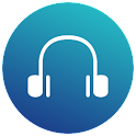 Free Music - Mp3 Player icon