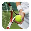 Tennis Lessons icon