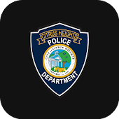 Citrus Heights PD