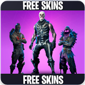 2018 Skins for Battle Royale – Daily News Skins