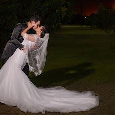 Wedding photographer Douglas Guimarães (DouglasGuimara). Photo of 21.08.2017