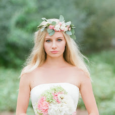 Wedding photographer Nikolay Shemarov (schemarov). Photo of 18.03.2015