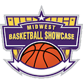 Midwest Basketball Showcase